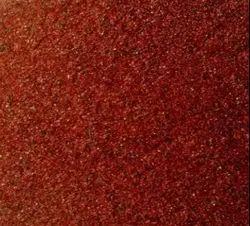 Brown,Red Pink Garnet Sand, Packaging Type: Jambo Bag, Packaging Size: 1 Ton