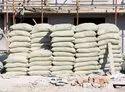 Durgapur Cement