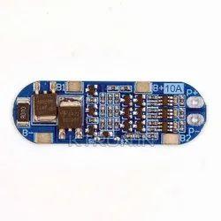 KTRON INDIA 3S 10A Lithium Battery Controller Module