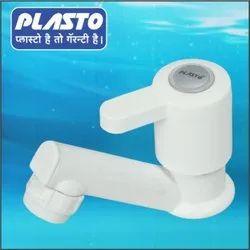 Ptmt Plastic Taps