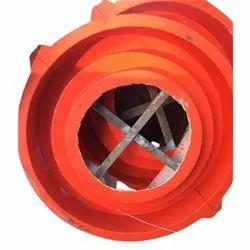 Precast Manhole Cover Moulds