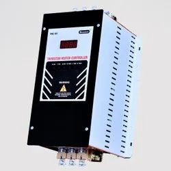 Electric Heater Power Controllers