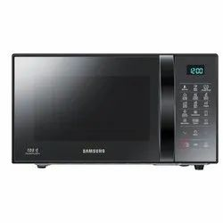 CE78JD-M/TL Samsung Convection Electric Microwave Oven