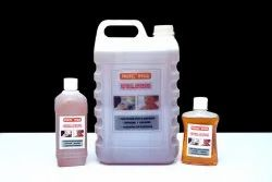 HYGIA Antiseptic Lotion