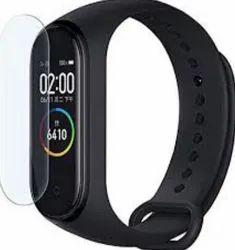Mi4 Watch Glass