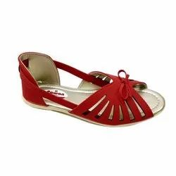 Pawan Collection Synthetic Ladies Party Wear Sandal, Size: 8-11