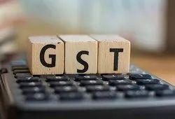 Online GST & PAN Registrations
