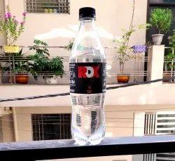 Rdx - Club Soda 250ml