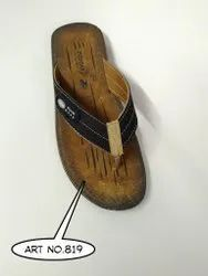 Gents Slipper GC-819