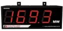 4 Inch Process Indicator (Double Side)