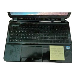 laptop repair service, Location Services