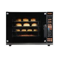 MD 1 Commercial Multi Functional Combi Oven