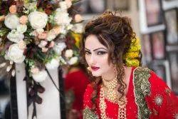1 Uhd,Hd Wedding Videography Services, Pan India