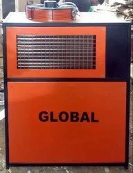 Commercial Air Cooled Chiller