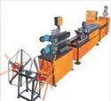 Flexible Conduit Pipe Machines