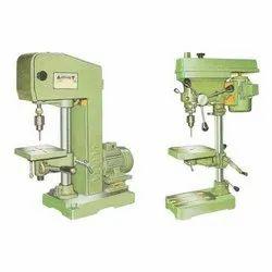 DI-069A Tapping Machine