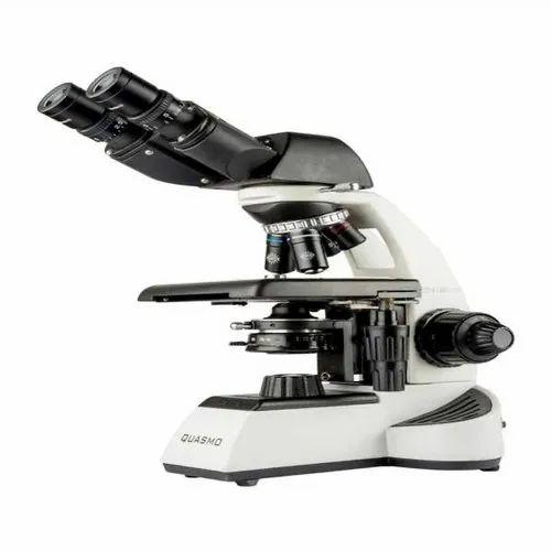 Binocular Microscope ( Ecostar Premia )