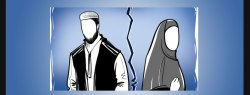 Legal Muslim Divorce, Delhi Ncr