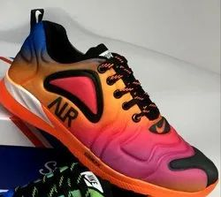 Polyester Paper Sublimation Printing on Shoes, in Pan India