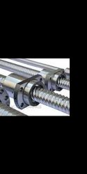 Hiwin Ball Screw 4R50-50-1000