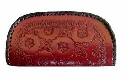 Handmade Leather Women Wallet