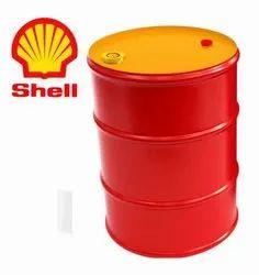 Shell Tellus S2 Mx 46