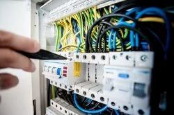 AMC Of Electrical Service