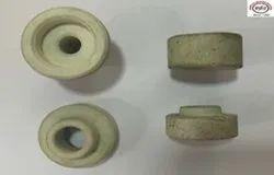 Ceramic Male Female Insulator