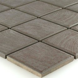 Ceramic Outdoor Floor Tiles
