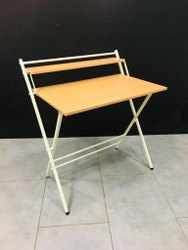 Wooden Folding Table at Best Price in India