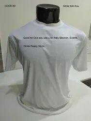 Election Holi Event  T Shirt