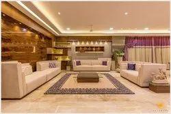 Interior Designer, Usage/Application: Anywhere