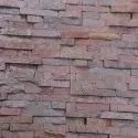 Slatestone Roman Mosaic Tiles