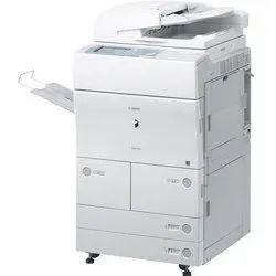 Laser USB Canon IR5075 Xerox Machine Rental Services