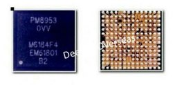 PM8953 Set Top Box Power IC