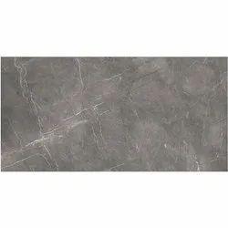 Somany Matte Grande Valor Callis Dark Grey Floor Tile, Usage Area: Flooor, 600 mm x 600 mm