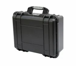 EW4820 Extreme Duty Protective Hard Carry Case