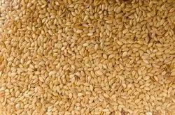 Brown Sesame Seeds, Packaging Type: PP Bag