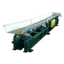 RADHEIoT Vibrating Conveyor