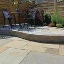 Outdoor Flooring Stone Tiles