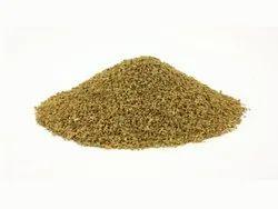Celery Seed, Packaging Type: PP Bag, Packaging Size: 25,50 Kg