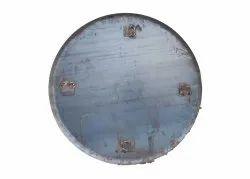 Floater Disk