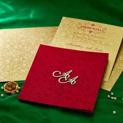 wedding cards in thane शादी का कार्ड ठाणे maharashtra
