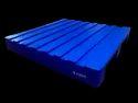 PRP-2225 Steel Reinforcement Plastic Pallet