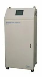 TORAY - High Sensitivity Automatic TOC Analyzer(For Ultrapure Water)