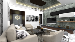 Online Sketchup,Vray And Lumion Interior 3D Visualization Services, in Pan India, Chennai