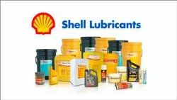 Shell Industrial Lubricants