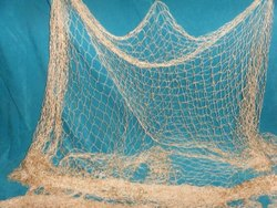 Hdpe And Fishing Net