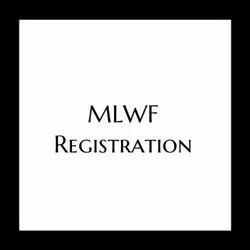 Maharashtra Labour Welfare Fund Registration