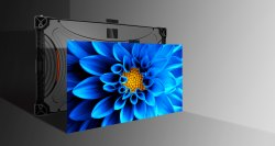 NVS P1.89 Indoor HD LED Video Display